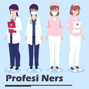 Clipart_Profesi_Ners